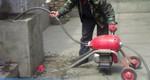 广州市专业机械疏通下水道清理化粪池