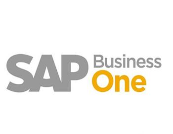 sap仓库条形码管理系统 尽在重庆达策 SAP条码软件厂商