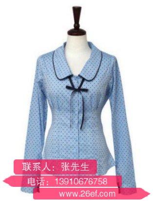 株洲哪有卖女士衬衫睡衣款式的青青草网站