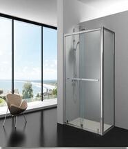 大量出售山东好的淋浴房:办公隔断manbetx登陆