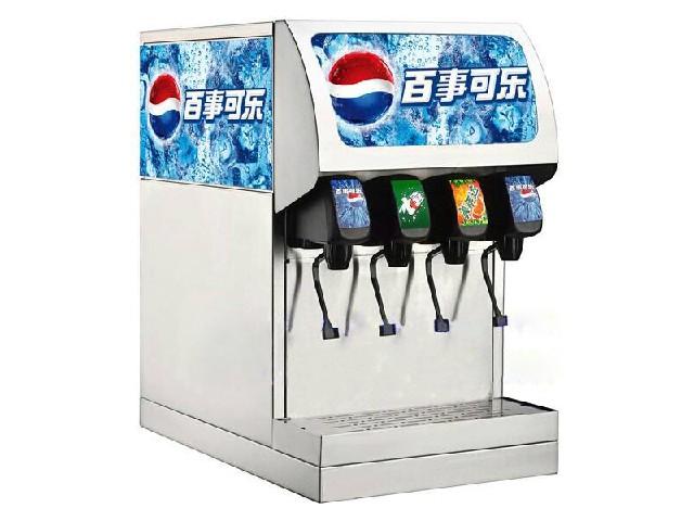 山东饮料现调机厂家直销、质优价廉、信得过