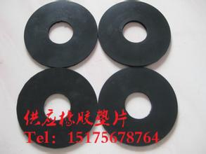 荆门硅橡胶垫片厂家批发