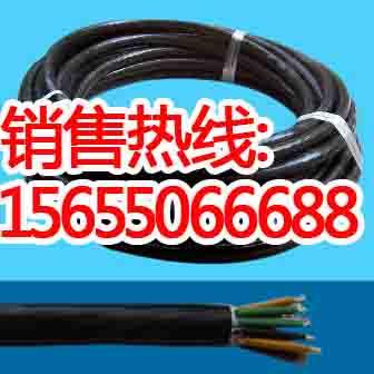 厂家直销(河北廊坊-天津)RVVZ电源专用电缆生产厂家中旺特电缆