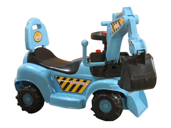 河北儿童玩具车厂家代理
