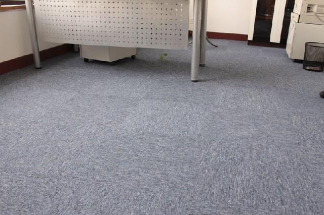 【国庆大促销】合肥方块地毯合肥手工地毯合肥办公地毯