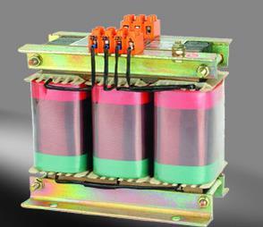 节能变压器-环型变压器品牌