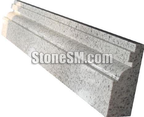 异形石材加工/异形石材加工生产/力荐【海磊石业】