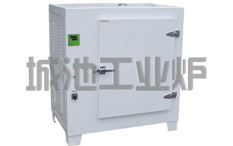 铜陵电热烘箱单调烤箱