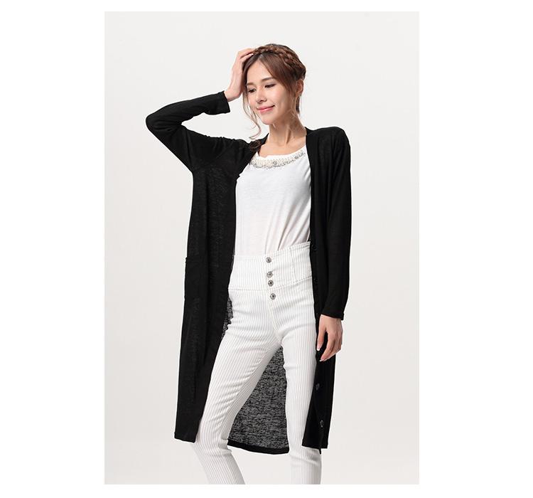秋季新款女装批发青青青免费视频在线 韩版女装一手货源销售中