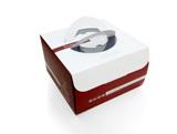 济南月饼盒设计福佳包装、质量保证、可信赖