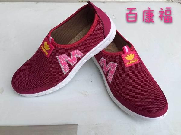 优质布鞋品牌老北京布鞋品牌