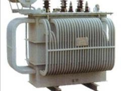 好的磁性调压器新特变科技青青草网站供应、苏州磁性调压器
