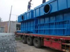 外贸石料破碎除尘器高品质的石料破碎除尘器哪里有卖