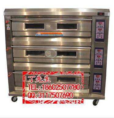 合肥红菱一层烤箱哪里有卖的