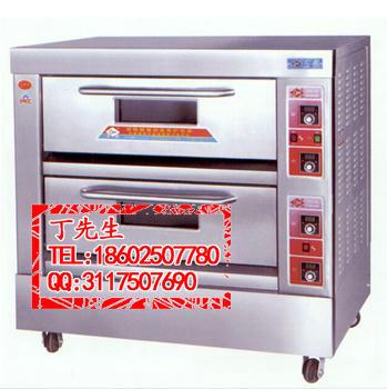 宿州红菱一层烤箱长期供应