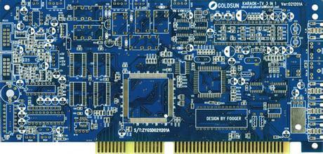 产品展示 电子,电工 电路板      产品价格: 请联系咨询     发布时间