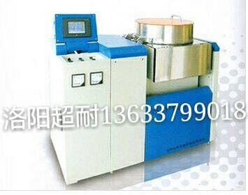 熔样机、四硼酸锂、熔融炉、洛阳超耐13633799018