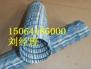 安庆聚丙烯腈纤维15966045225岱天工程材料