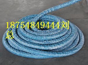 桐城聚丙烯腈纤维18660832959岱天工程材料