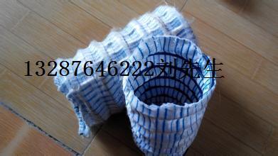 佳木斯聚酯纤维18366625500岱天工程材料