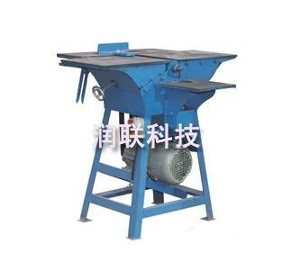 成都ddz1微型压刨机河北唐山木工机械压刨机市场上的发展如何招商