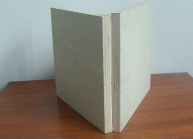 东港木业实木集成材用途