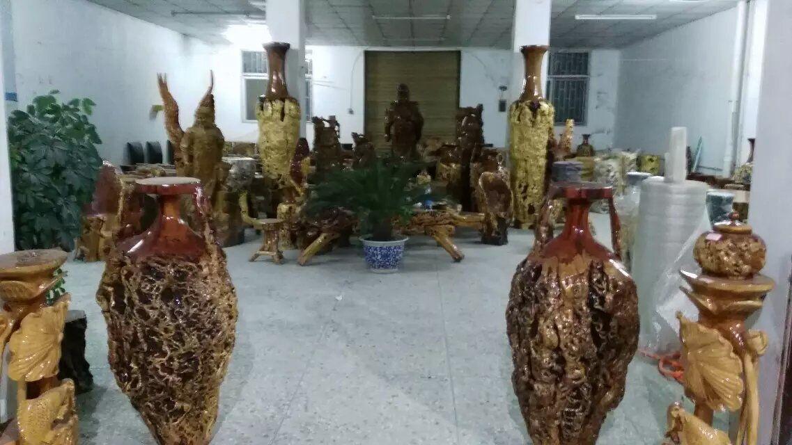 com联系人岳经理公司有古枣树风景树,古枣树盆景,古枣树花瓶,古枣树
