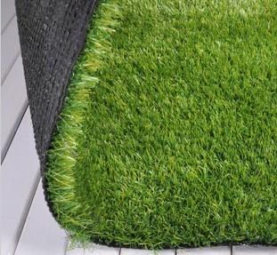 北京仿真草坪厂北京人工草坪出售