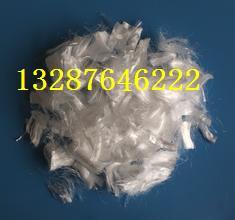 潜江聚丙烯腈纤维18653874707刘-耐碱玻璃纤维