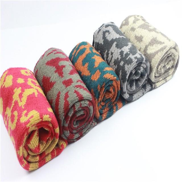 针织围巾、梭织围巾、外贸围巾、促销围巾、围巾manbetx登陆合美围巾厂