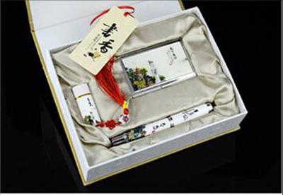 泰安商务礼品、高性价商务礼品左右棋牌下载
