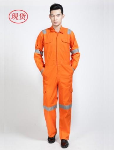 西宁市风电场连体工作服货源批发、现货连体服一件起批