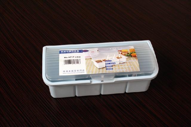 �K州�{味盒�S家��I提供高品� 塑料制品、�您使用的安心