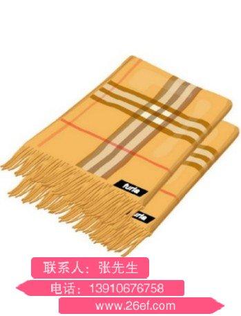 和田定购男士羊毛围巾哪个青青草网站专业