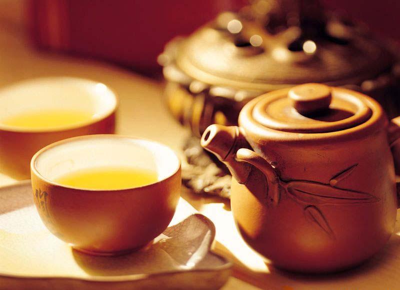 古树普洱茶生产厂家【海贻阁】古树普洱茶零售淄博的古树普