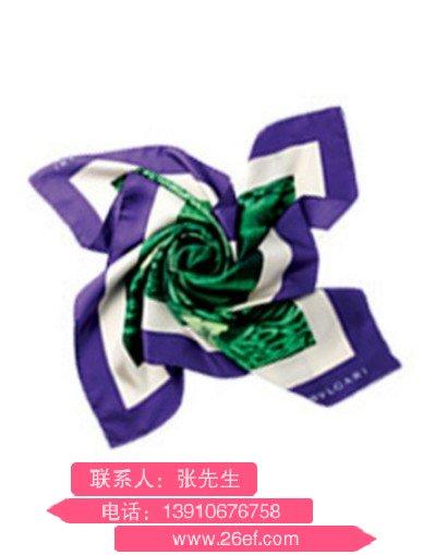 哈密加工真丝丝巾生产厂家哪个好