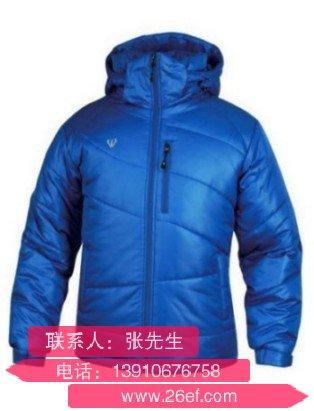 新疆国电冬季防寒棉服那个厂家好