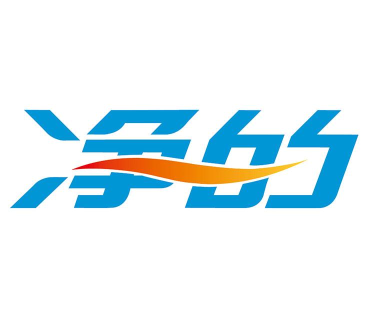 东莞市一江环保科技有限公司