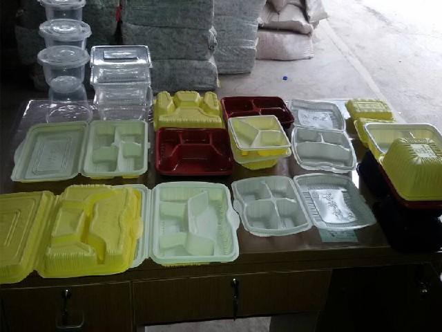 河南一次性纸碗 山东销量好的一次性餐盒价位