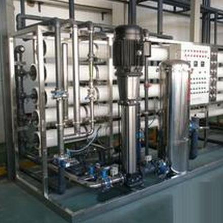 供兰州反渗透装置和甘肃纯水设备放心首选