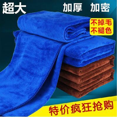 擦�巾、擦�毛巾、擦�巾批�l、擦�巾�S家