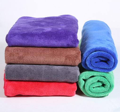 美容美�l毛巾、理�l店毛巾、超��w�S毛巾