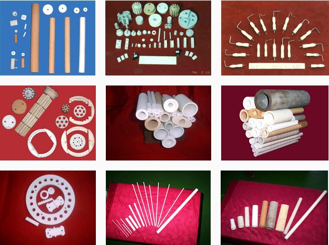 陶瓷接线柱厂商滆湖电子器材提供专业的绝缘陶瓷座