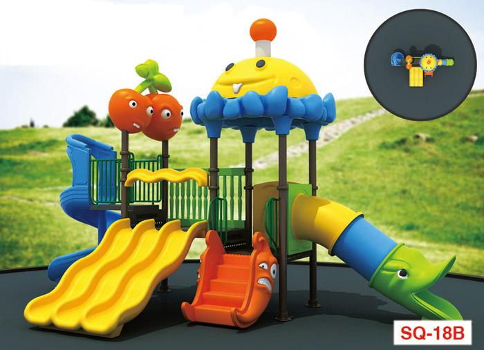 智慧树云考勤机免费赠送,幼儿园儿童玩具优惠促销 青岛双桥教育
