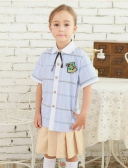 呼和浩特市幼儿园服装设计图、园服班服订做款式图片
