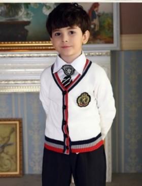 乌鲁木齐市幼儿园服产品加工基地、园服品牌哪家好