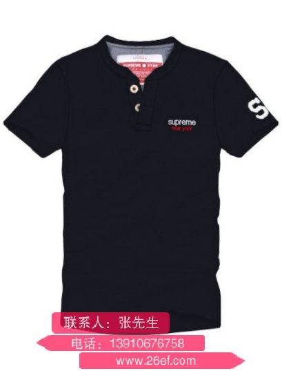 吴忠那个青青草网站制作咖啡色t恤衫