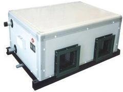 自产自销、减免中间利润、山东新品柜式空调机组