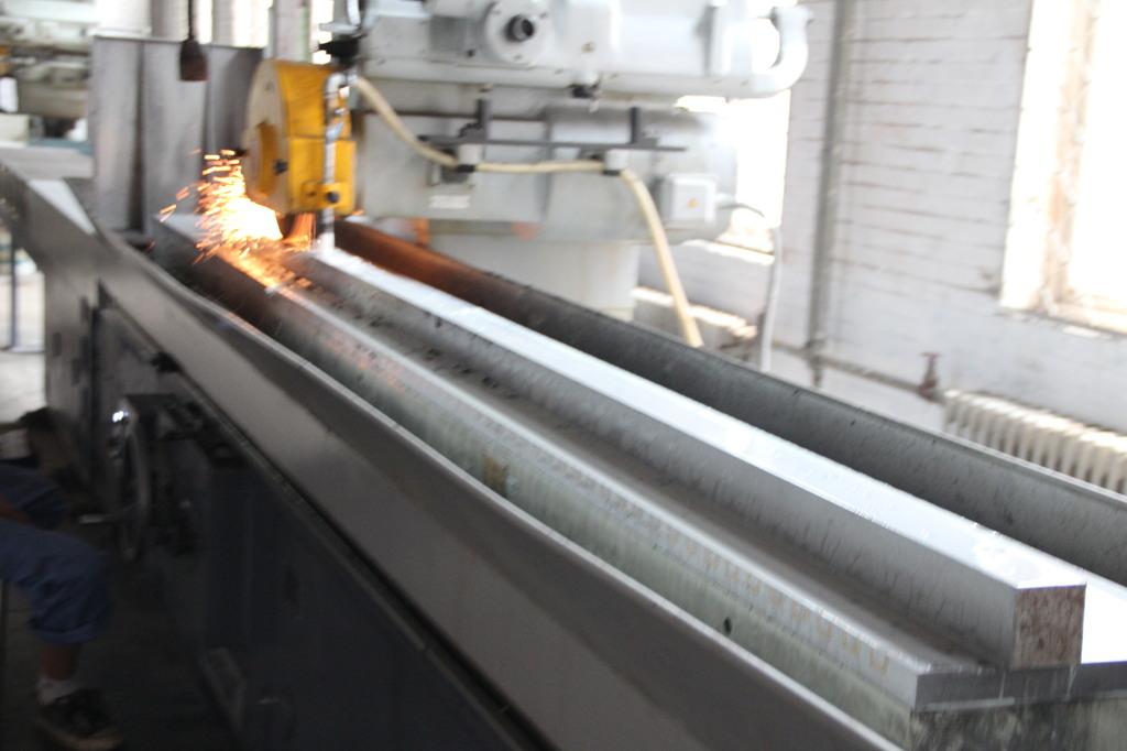 折弯机成型模  折弯机数控模   东莞折弯机模具厂家