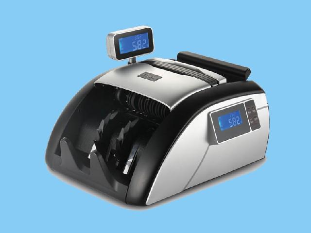 甘肃验钞机 兰州新版人民币验钞机销售 兰州验钞机